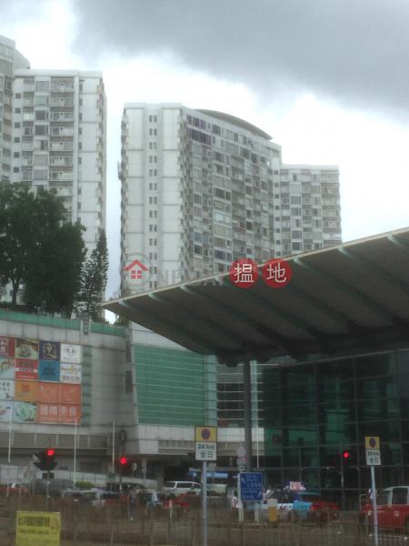 都會軒2座 (The Metropolis Residence Tower 2) 紅磡 搵地(OneDay)(2)