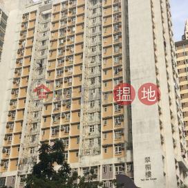 Tsui Mei House Tsui Ping (North) Estate,Cha Liu Au, Kowloon