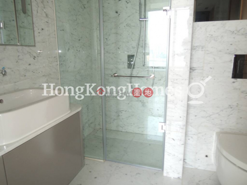 1 Bed Unit at The Gloucester | For Sale, 212 Gloucester Road | Wan Chai District, Hong Kong, Sales | HK$ 14M