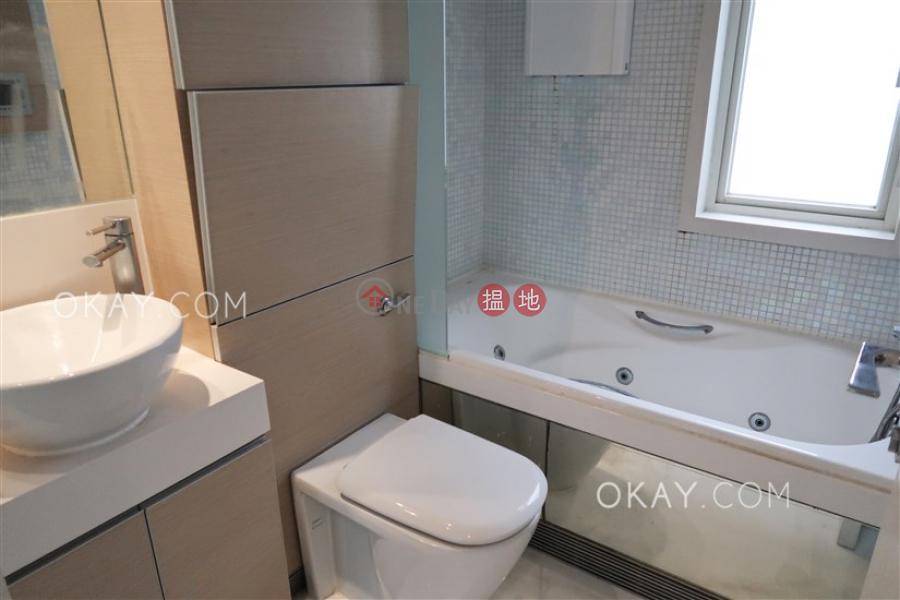 香港搵樓|租樓|二手盤|買樓| 搵地 | 住宅-出售樓盤3房1廁,星級會所,可養寵物,連租約發售《聚賢居出售單位》