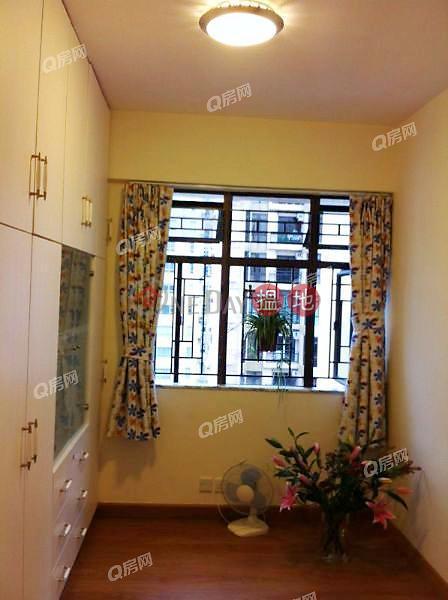 香港搵樓|租樓|二手盤|買樓| 搵地 | 住宅出售樓盤-實用兩房 , 有匙即睇《山景閣買賣盤》