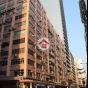 嘉名工廠大廈 (Kaming Factory Building) 長沙灣青山道688-690號|- 搵地(OneDay)(1)