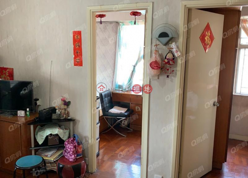 Cheong Mow Building   2 bedroom Flat for Sale   Cheong Mow Building 昌茂大廈 Sales Listings