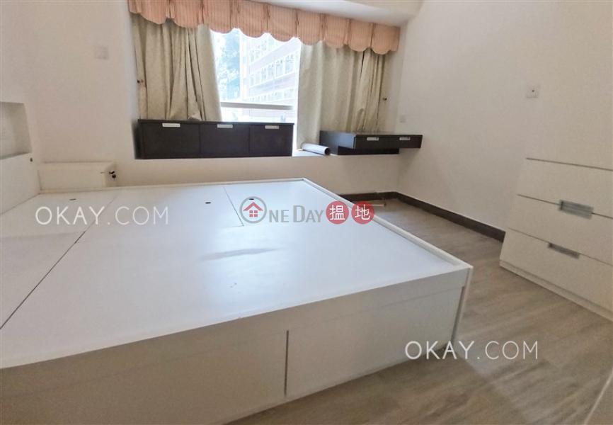 HK$ 25,000/ 月 華翠臺 灣仔區-3房2廁《華翠臺出租單位》