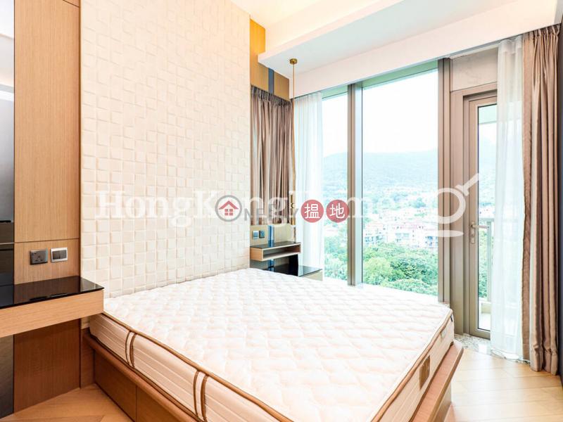 HK$ 55,000/ 月-逸瓏園 西貢 逸瓏園4房豪宅單位出租