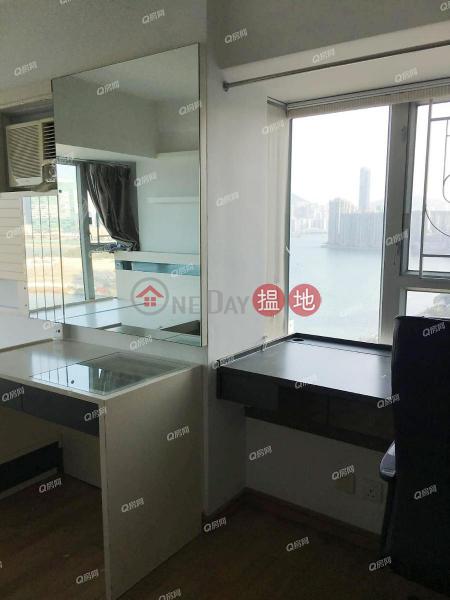 Grand Waterfront Low, Residential | Sales Listings | HK$ 8.8M