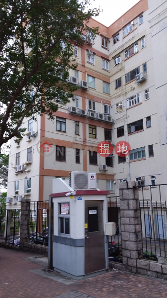 LUNG CHEUNG COURT (LUNG CHEUNG COURT) Beacon Hill|搵地(OneDay)(3)