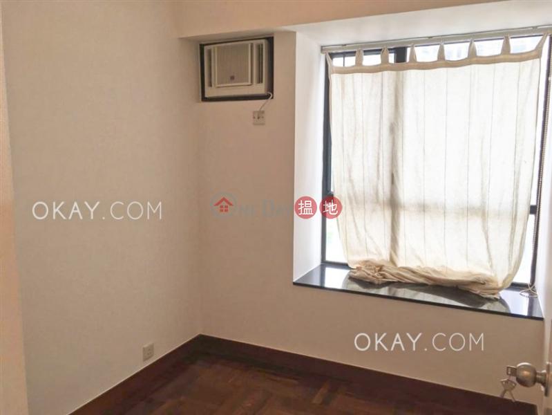 Nicely kept 2 bedroom with parking | Rental | Valiant Park 駿豪閣 Rental Listings