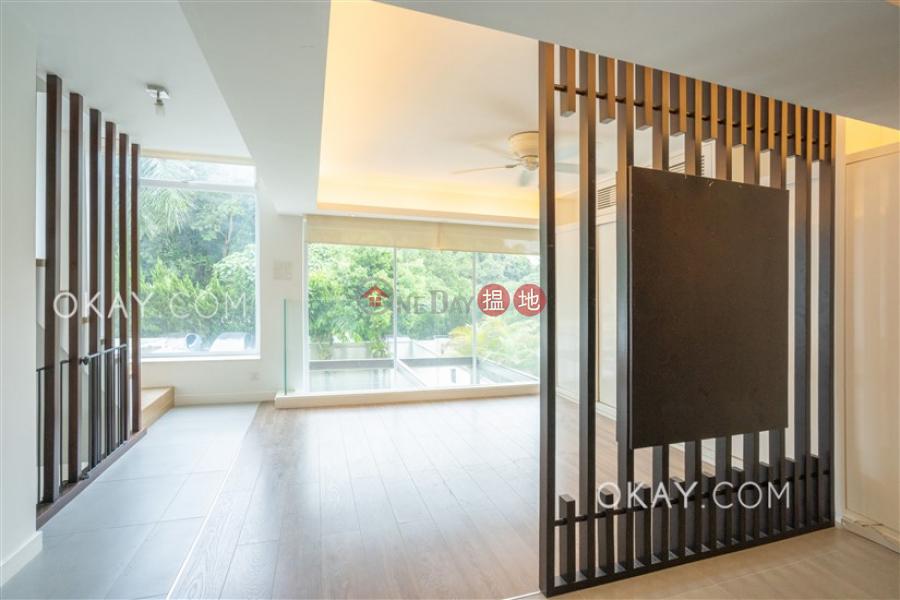 4房3廁,獨家盤,可養寵物,連車位《慶徑石出售單位》慶徑石路 | 西貢|香港出售-HK$ 2,380萬