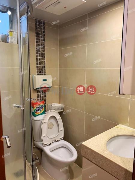 清幽內園 實用則皇《金星閣 (52座)買賣盤》-14太豐路 | 東區-香港|出售-HK$ 1,180萬