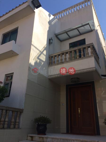 蒙地卡羅別墅 A3座 (Monte Carlo Villas Block A3) 掃管笏|搵地(OneDay)(2)