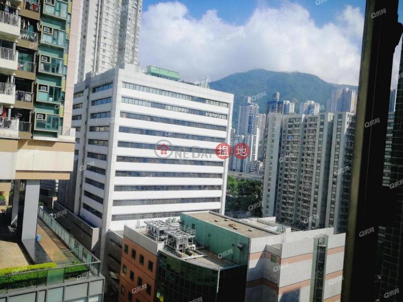 名牌校網,靜中帶旺,環境清靜《怡昌閣 (9座)買賣盤》|怡昌閣 (9座)(Block 9 Yee Cheung Mansion Sites C Lei King Wan)出售樓盤 (QFANG-S92467)