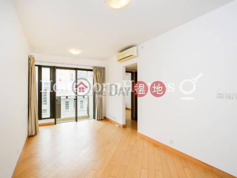 2 Bedroom Unit at Park Haven | For Sale|Wan Chai DistrictPark Haven(Park Haven)Sales Listings (Proway-LID179727S)_0