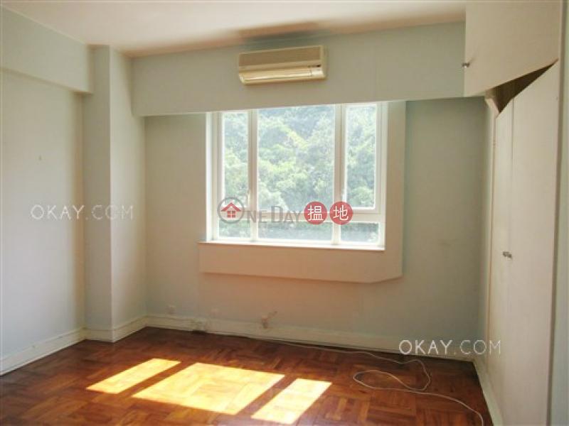 香港搵樓|租樓|二手盤|買樓| 搵地 | 住宅-出租樓盤-3房2廁,實用率高,連車位,露台馬己仙峽道26號出租單位