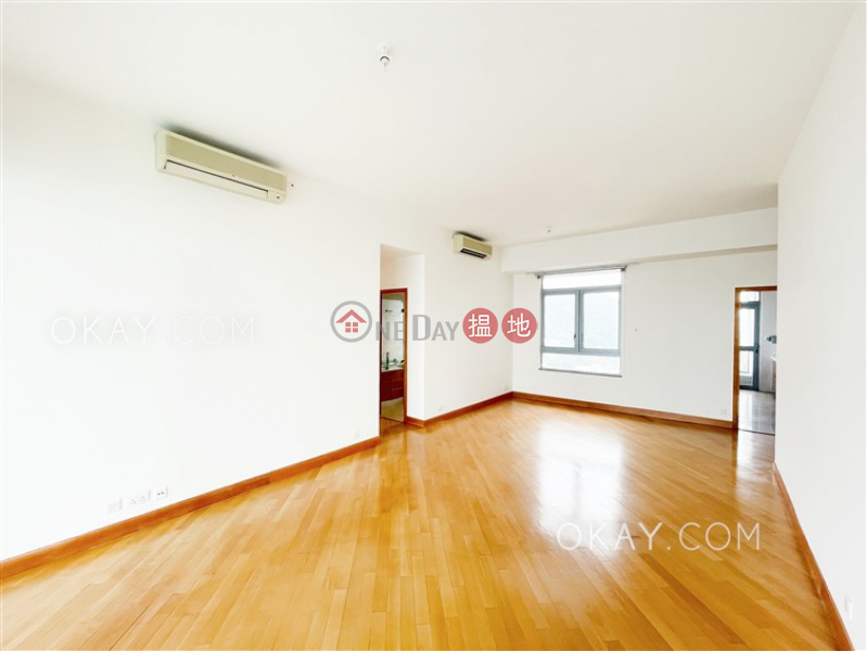 Beautiful 3 bedroom on high floor with balcony   For Sale 68 Bel-air Ave   Southern District, Hong Kong   Sales, HK$ 46M