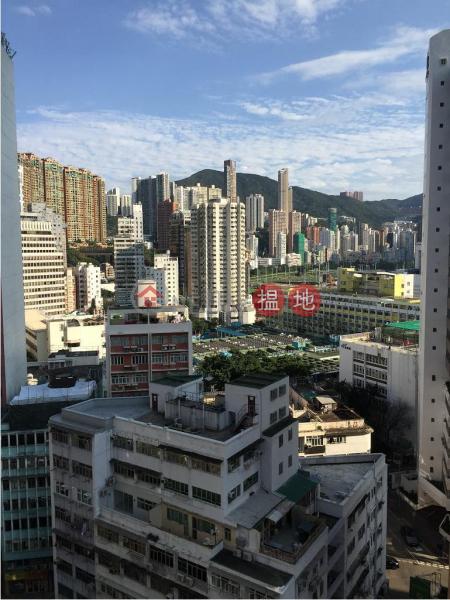 HK$ 28,500/ month | Chin Hung Building, Wan Chai District Flat for Rent in Chin Hung Building, Wan Chai