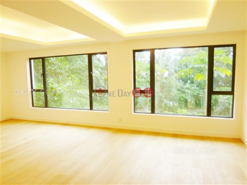 Strawberry Hill, Unknown Residential Rental Listings HK$ 160,000/ month