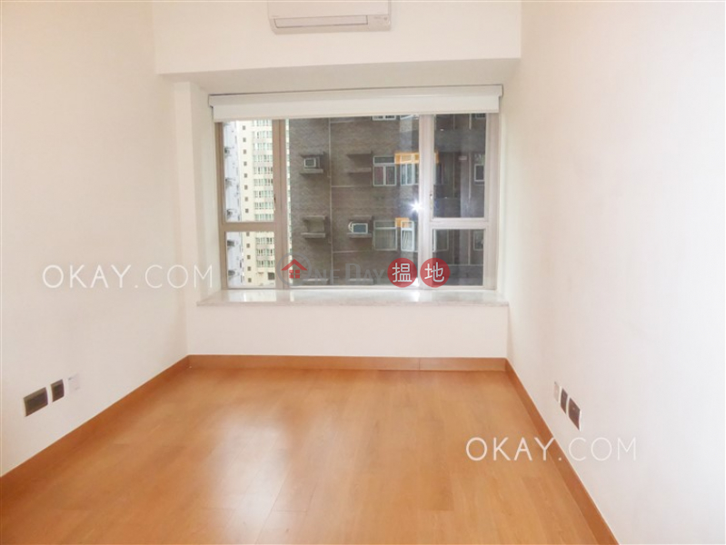 HK$ 35,000/ month The Nova | Western District Popular 2 bedroom with balcony | Rental