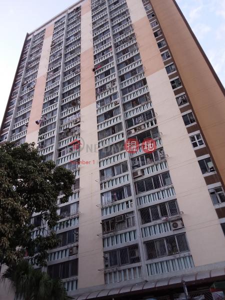 湖景邨 湖碧樓 (Wu King Estate - Wu Pik House) 屯門|搵地(OneDay)(1)