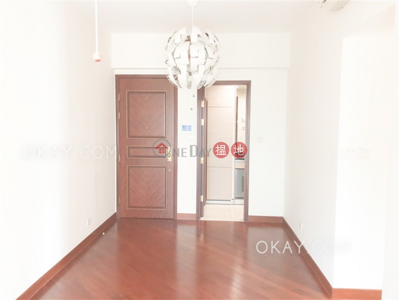 Rare 3 bedroom with balcony   Rental 200 Queens Road East   Wan Chai District, Hong Kong Rental   HK$ 39,000/ month
