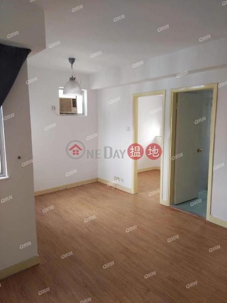 Jadestone Court | 1 bedroom High Floor Flat for Sale 49 Seymour Road | Western District Hong Kong, Sales HK$ 7.6M