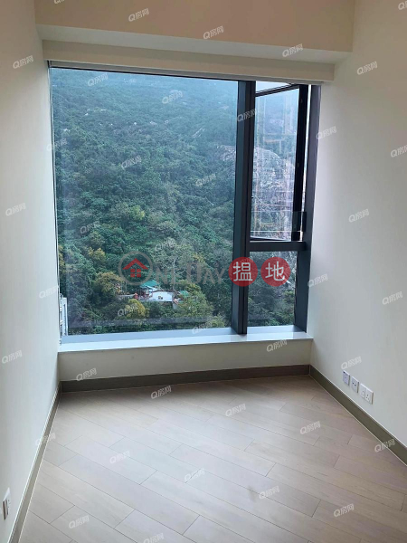 Property Search Hong Kong | OneDay | Residential Sales Listings | Lime Gala Block 1A | 2 bedroom High Floor Flat for Sale