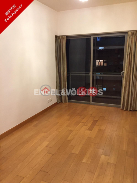 2 Bedroom Flat for Rent in Aberdeen, Jadewater 南灣御園 Rental Listings | Southern District (EVHK89745)