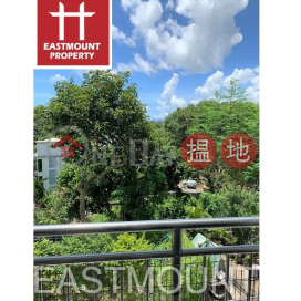 Sai Kung Village House   Property For Sale in O Tau 澳頭- Terrace, Green view,   Property ID:2932