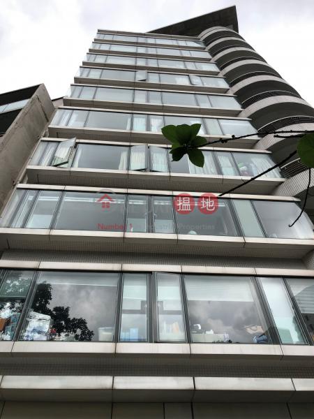 St. Paul Terrace (St. Paul Terrace) Central Mid Levels|搵地(OneDay)(2)