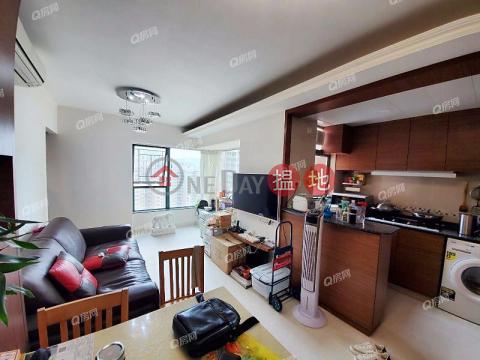 兩房則皇, 品味裝修,藍灣半島 8座租盤 藍灣半島 8座(Tower 8 Island Resort)出租樓盤 (XGGD737702272)_0