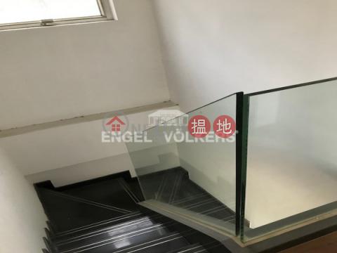 3 Bedroom Family Flat for Rent in Yau Kam Tau|One Kowloon Peak(One Kowloon Peak)Rental Listings (EVHK34940)_0
