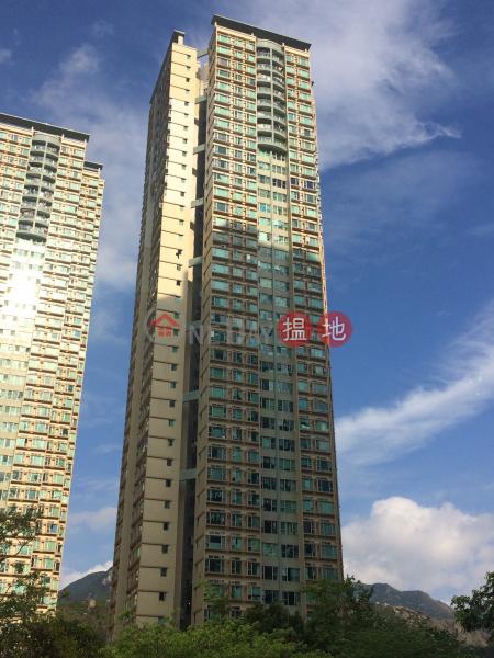 曉峰灣畔1座 (Mountain Shore Block 1) 馬鞍山 搵地(OneDay)(2)