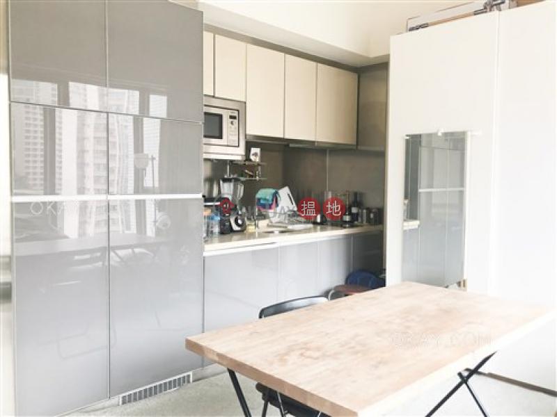 碧濤軒 2座-中層-住宅|出售樓盤HK$ 960萬