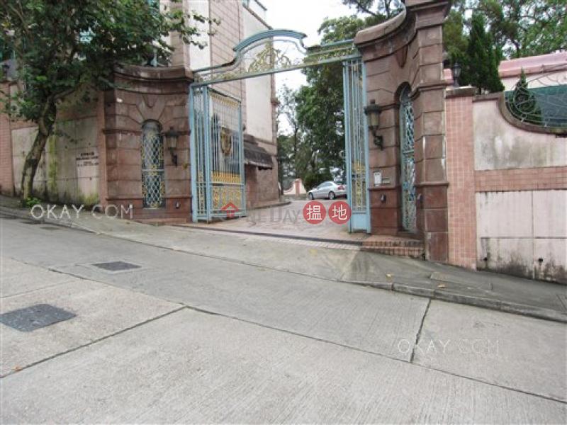 HK$ 2,000萬-柏寧頓花園西貢-3房2廁,連車位,獨立屋《柏寧頓花園出售單位》