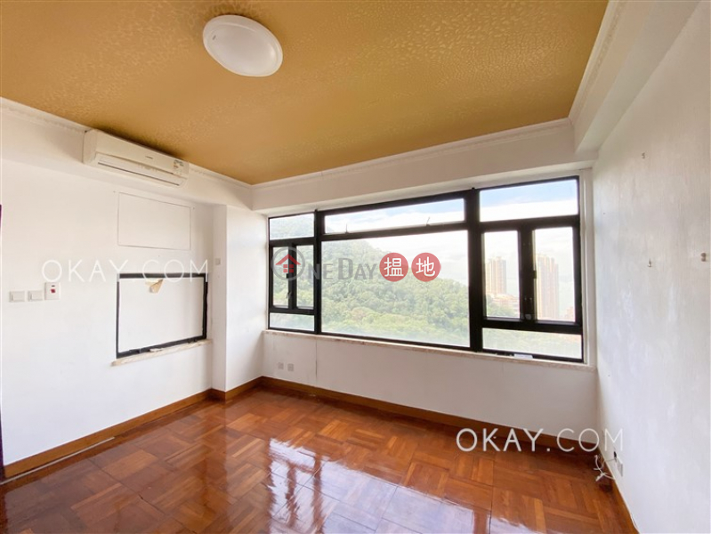 HK$ 37.8M, Hatton Place   Western District Exquisite 3 bedroom with harbour views, balcony   For Sale