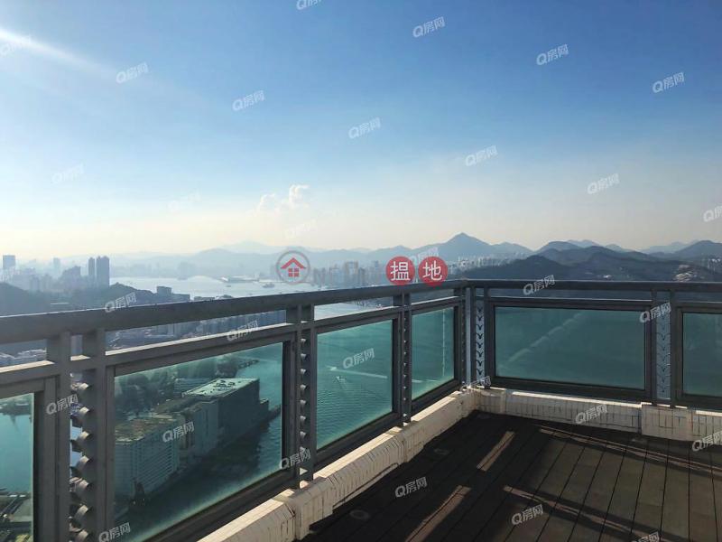 藍灣半島 1座高層|住宅出租樓盤-HK$ 36,000/ 月