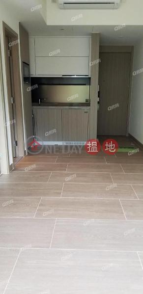 形薈2座-中層住宅出售樓盤-HK$ 980萬