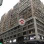 漢口中心C座 (Hankow Centre Block C) 油尖旺|搵地(OneDay)(1)