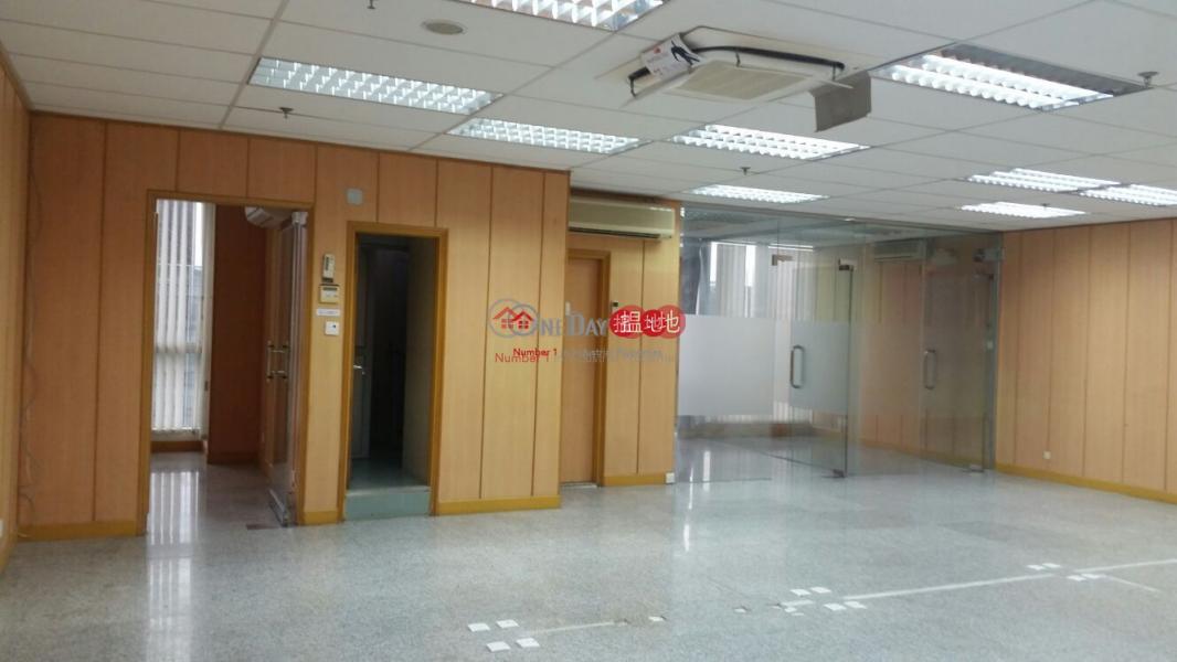 HK$ 48,000/ month, Prosperity Centre | Kwun Tong District | Prosperity Centre