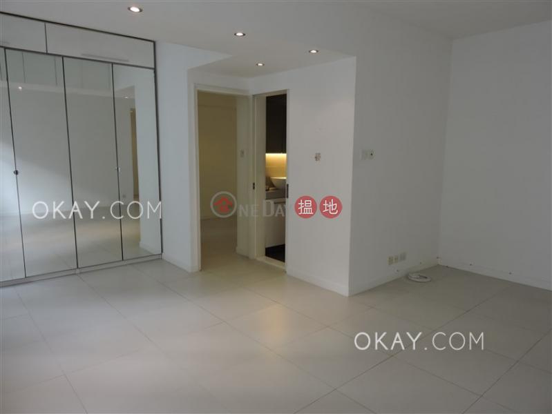 康和大廈中層-住宅出售樓盤HK$ 890萬