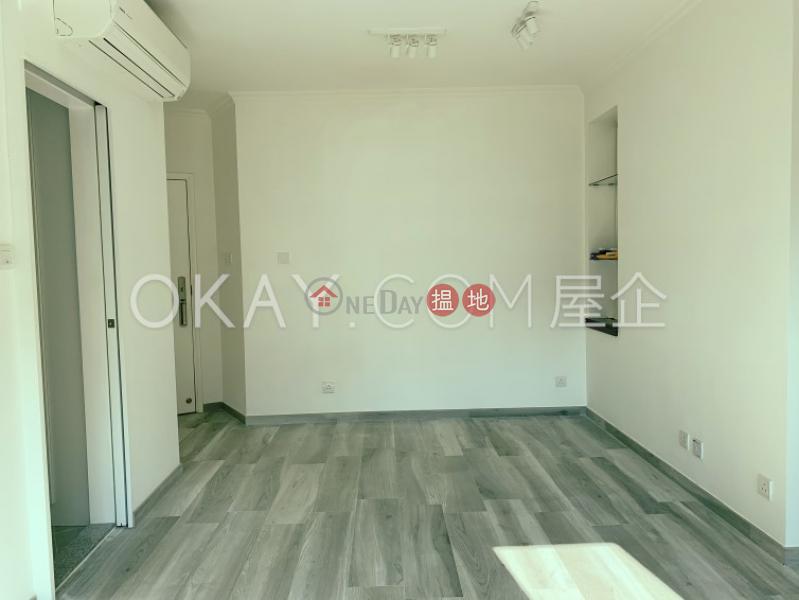 香港搵樓|租樓|二手盤|買樓| 搵地 | 住宅-出售樓盤2房1廁,獨家盤,連租約發售《皇朝閣出售單位》