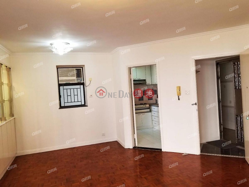 Illumination Terrace | 2 bedroom Low Floor Flat for Rent 5-7 Tai Hang Road | Wan Chai District | Hong Kong, Rental HK$ 31,500/ month