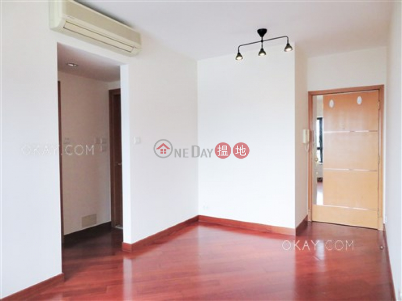 HK$ 20.38M The Arch Sun Tower (Tower 1A) Yau Tsim Mong Unique 1 bedroom in Kowloon Station | For Sale