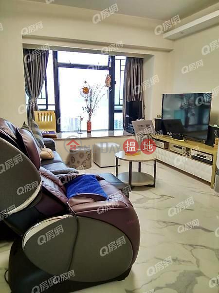 Block 3 Phase 1 Oscar By The Sea | 4 bedroom High Floor Flat for Sale | Block 3 Phase 1 Oscar By The Sea 清水灣半島 1期 3座 Sales Listings