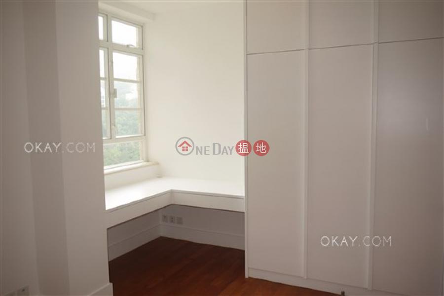 Efficient 3 bedroom with parking | Rental | La Hacienda La Hacienda Rental Listings