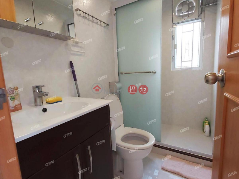 Property Search Hong Kong | OneDay | Residential, Rental Listings, Block A Wai On Building | 2 bedroom High Floor Flat for Rent