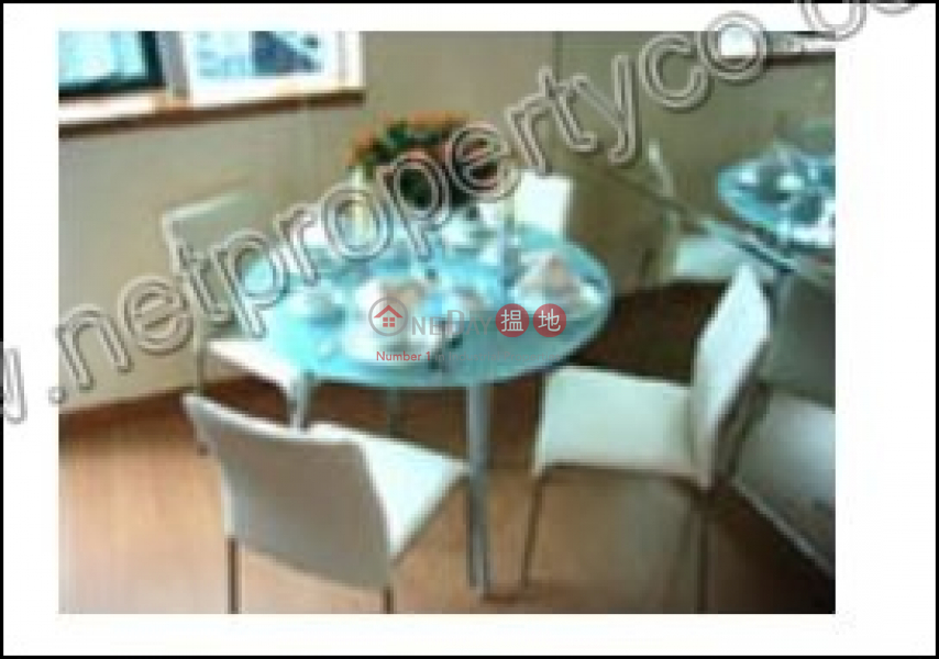 Fantastic area apartment for Rent, 9 Cheung Wong Road | Yau Tsim Mong, Hong Kong Rental HK$ 22,000/ month