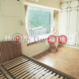 1 Bed Unit for Rent at Le Cachet