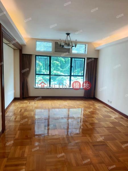 HK$ 38,000/ month   Blessings Garden   Western District Blessings Garden   3 bedroom Flat for Rent