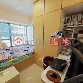 Tower 3 Island Resort | 3 bedroom Low Floor Flat for Sale|Tower 3 Island Resort(Tower 3 Island Resort)Sales Listings (XGGD737701152)_0